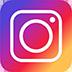 instagram sieuthitaigia.vn