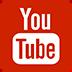 youtube sieuthitaigia.vn